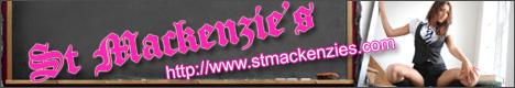 St Mackenzies