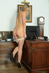 I Strip Nude And Let You See Every Inch Of My Body - Picture 14