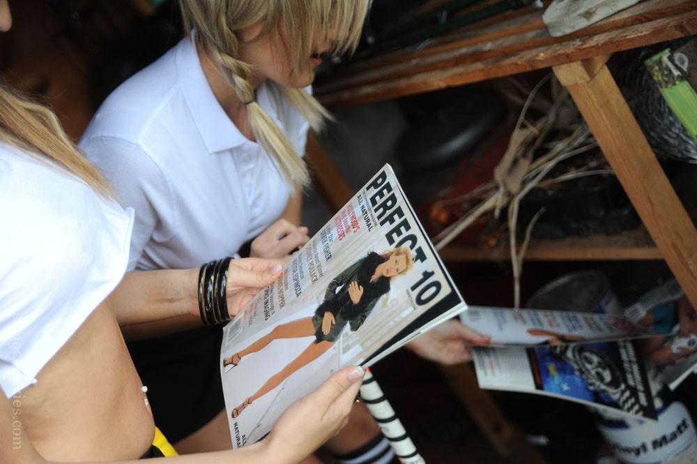 Copyright 2015 Порно Инцест Со Спящими Смотреть Онлайн. 720). Видео: 51:36