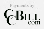 Payments by CCBill